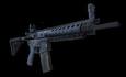 M4 Semi.png