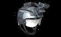 K. Style Helmet.png
