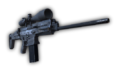 FN Scar H.png