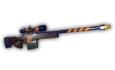 AWP (Phantom).png