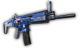 FN Scar CQC (Australia).png