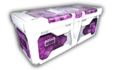 Skinbox (Skully Pink).png
