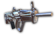 IMI TAR-21 (Chrome).png