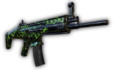 FN Scar CQC (Camo).png