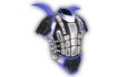 Heavy Armor (Blue Night).png