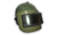 Heavy Helmet Elite.png