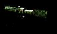 PSO-1 Scope (Camo).png