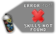 Spray (Error 404! Skills Not Found!).png