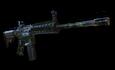 M4A1 (Camo).png