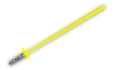 Light Sword Cross (Yellow).png