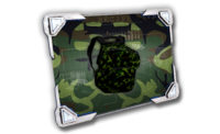 Skin backpack large camo.png