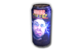Energy Drink.png