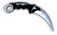 Karambit (Black Night).png