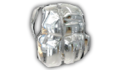 Military Backpack (Chrome).png