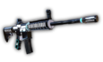 M4A1 (Peacemaker).png