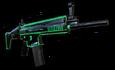 FN Scar CQC (BR).png