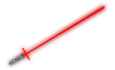 Light Sword Cross (Red).png