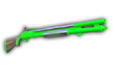 Mossberg 590 (Fun Edition).png