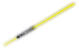 Light Sword Twin (Yellow).png