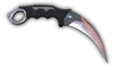 Karambit (Dreadnought).png