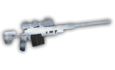 M200 (Chrome).png