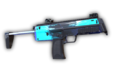 MP7 (Competitive).png