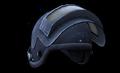 M. Style Heavy Helmet.png