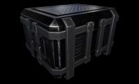 Skinbox (Modern Black).png