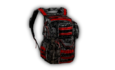 Alice Backpack (Skull Head).png