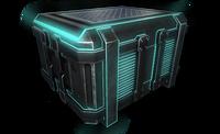 Skinbox Infinity.png