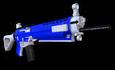 Sig Sauer 556 (Team Silenterror).png
