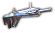 ASR AUG chrome.png