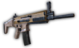 FN Scar CQC.png