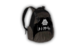 Medium Backpack (Viking).png