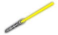 Light Sword Short (Yellow).png