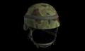 M9 Helmet Camo.png