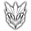 Monster (Icon).png