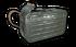 PKM Ammo Box.png