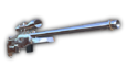 Blaser R93 (Chrome).png