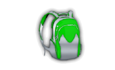 Small Backpack (Funedition).png