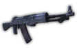 AN-94.png
