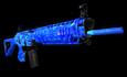 Sig Sauer 556 (Blue Laminate).png