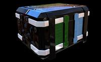 Skinbox (Hynx).png