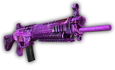 Sig Sauer 556 (Fairy Tale).png