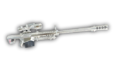 M107 (Chrome).png