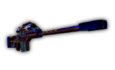 AMR2 (Phantom).png