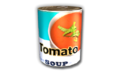 Can of Soup.png