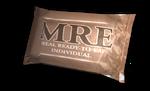 Bag of MRE.png