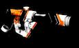 PSO-1 Scope (Destruction).png