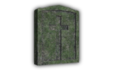 Halloween gravestone shield.png